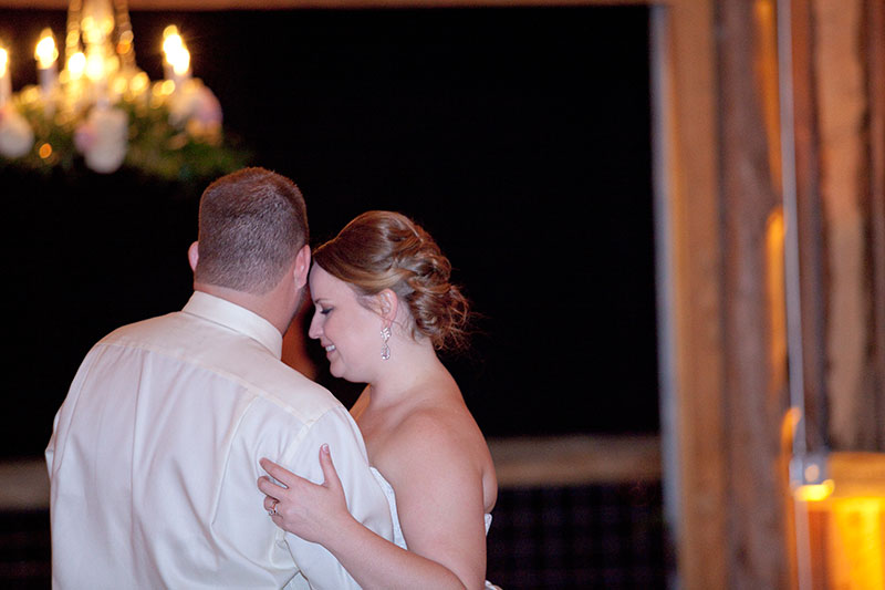 first-dance-photography