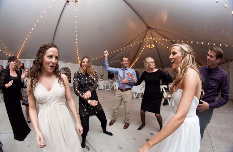 gallatin-outdoor-wedding-photographer