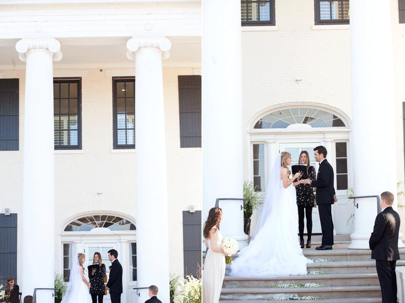 hendersonville-wedding-photographer