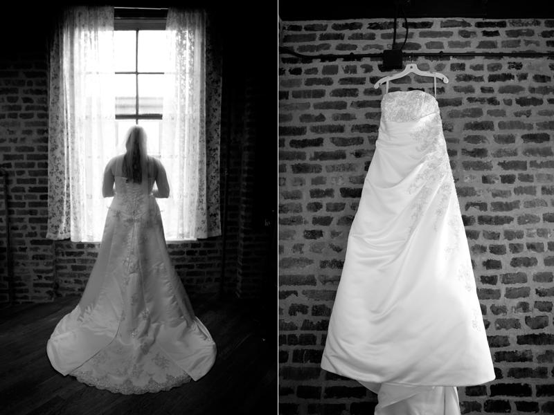 houston-station-wedding
