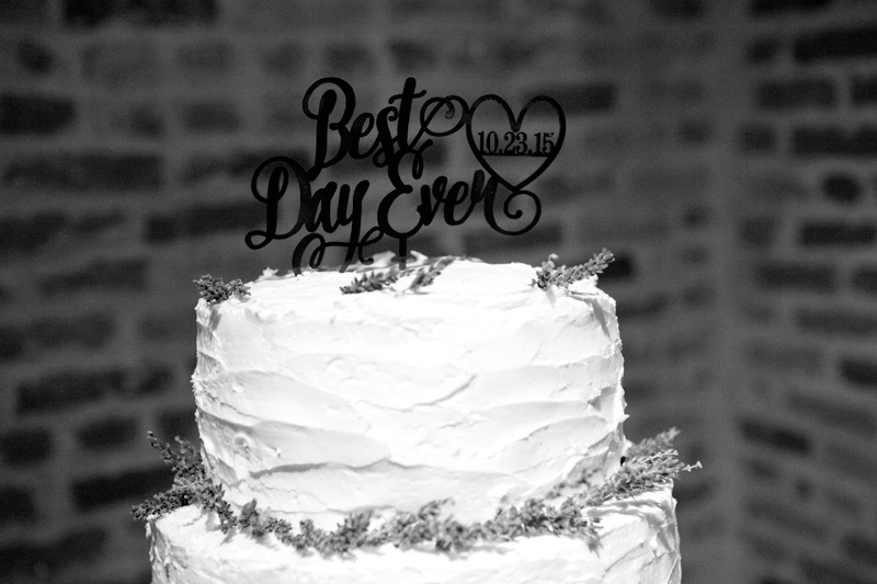 nashville-wedding-cake-photography
