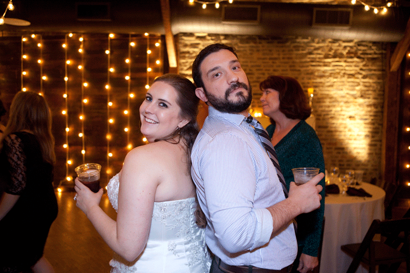 wedding-reception-photographer