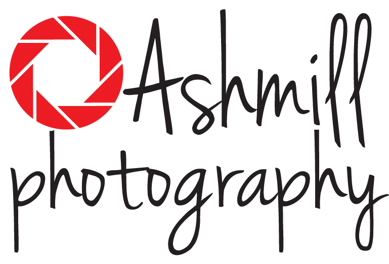 AshMill Photography