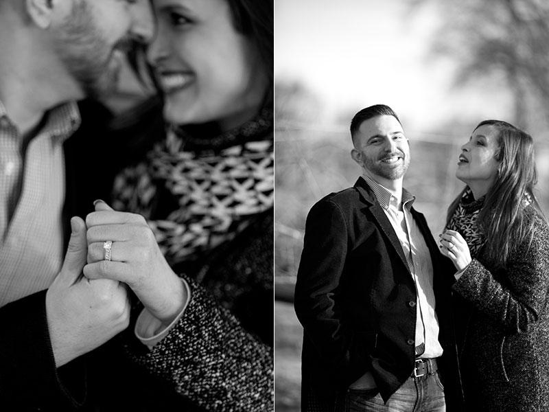 franklin-tn-wedding-photographer