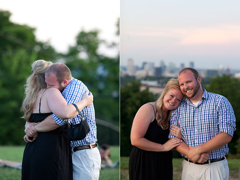 nashville-wedding-photographer
