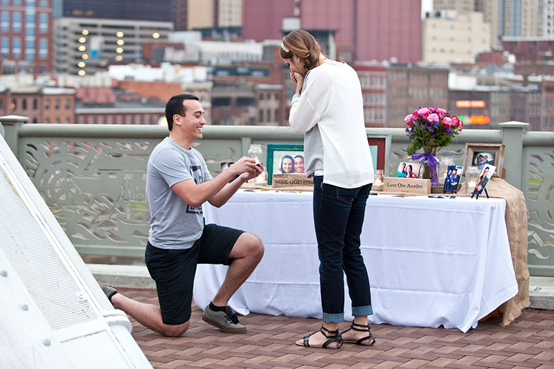 proposal-photographer