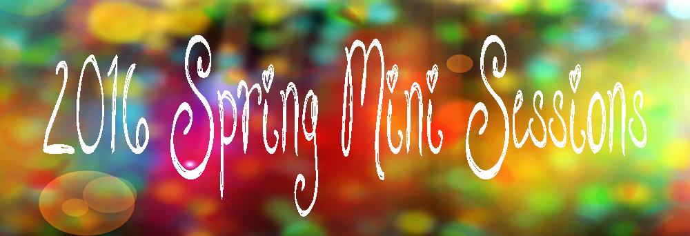 springminis