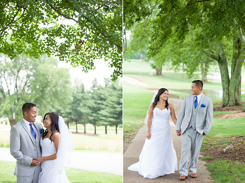 bridal-photographer