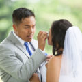 bride-groom-portraits-nashville
