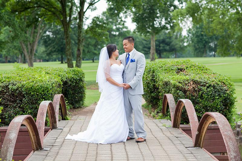 middle-tn-wedding-photographer