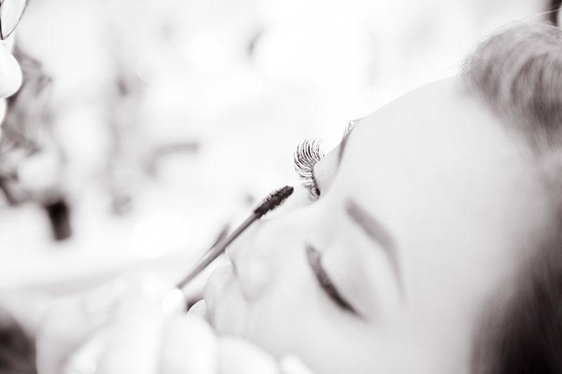 murfressboro-wedding-photography