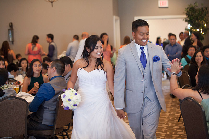reception-wedding-photographer