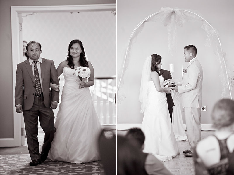 wedding-ceremony-photographer