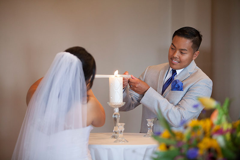 wedding-photographer-in-nashville-tn