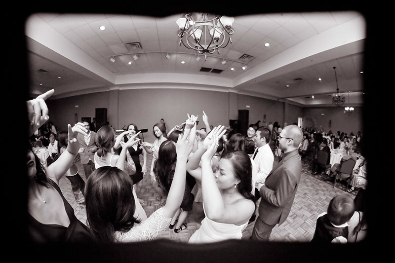 wedding-photographer-tennessee