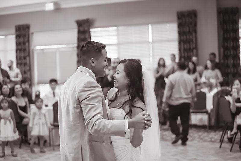 wedding-photographer-tn