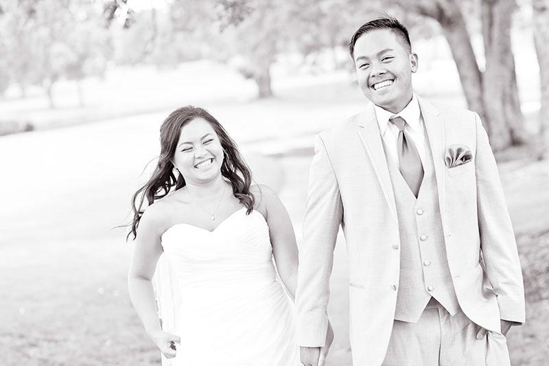 wedding-photography-in-nashville