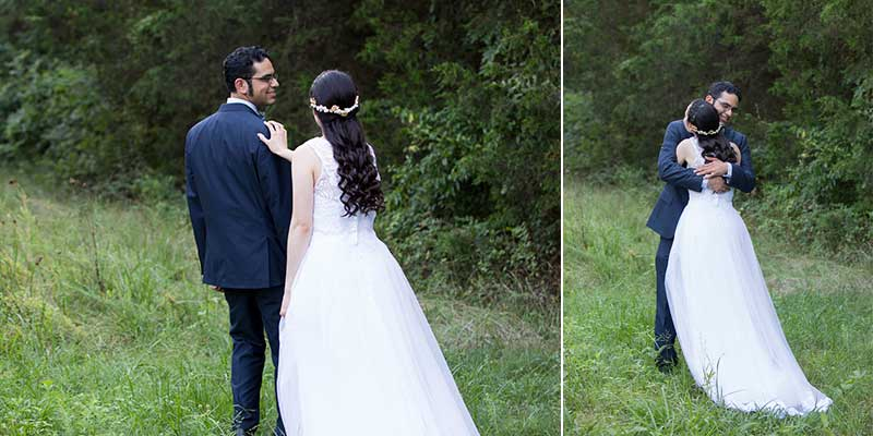 lebanon-TN-wedding-photographer