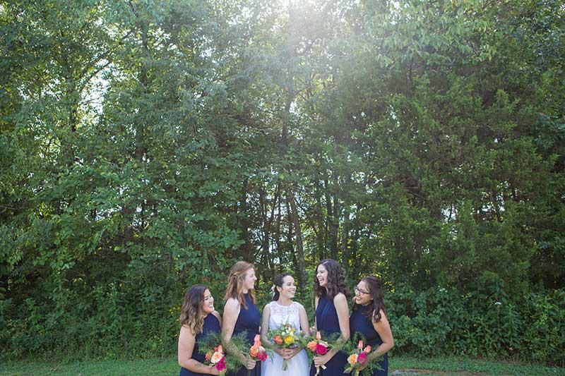 nashville-tn-weddings