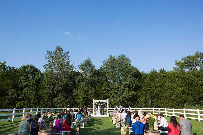 nashville-weddings