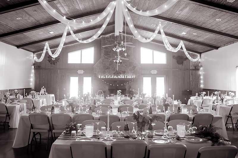 orange-ca-wedding-photographer