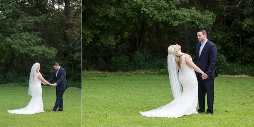 nashville-tn-wedding-photography