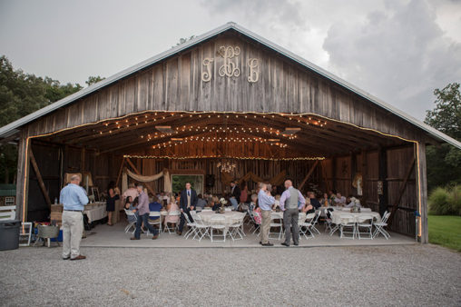 barn-reception-photographer
