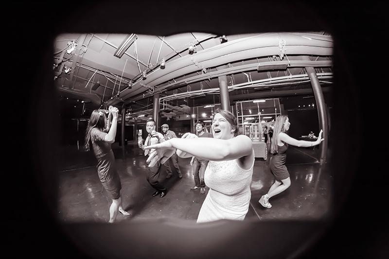 nashville-wedding-photography-2