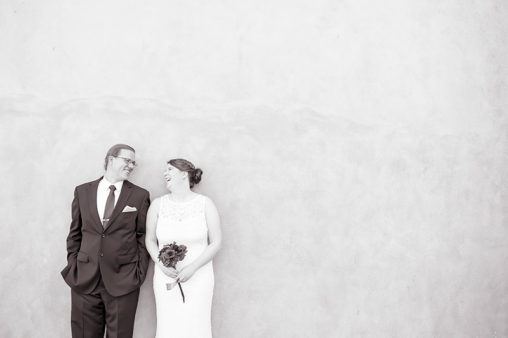 nashville-wedding-photography