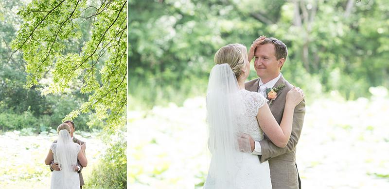 brentwood-wedding-photographer