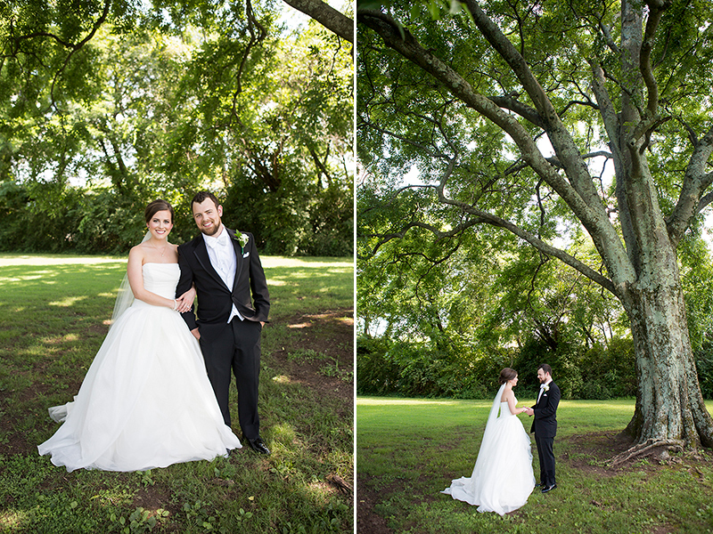 franklin_tn_weddings