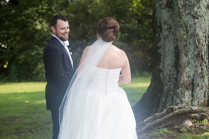 mt_juliet_wedding_photographer