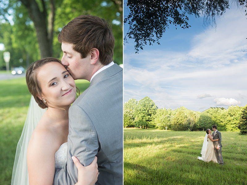 murfreesboro-wedding-photographer