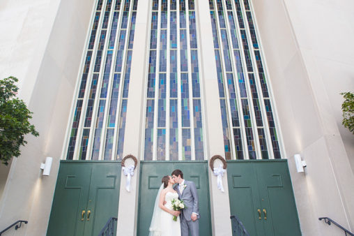 nashville-church-wedding-photographer