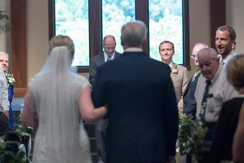 nashville-wedding-photographer-2
