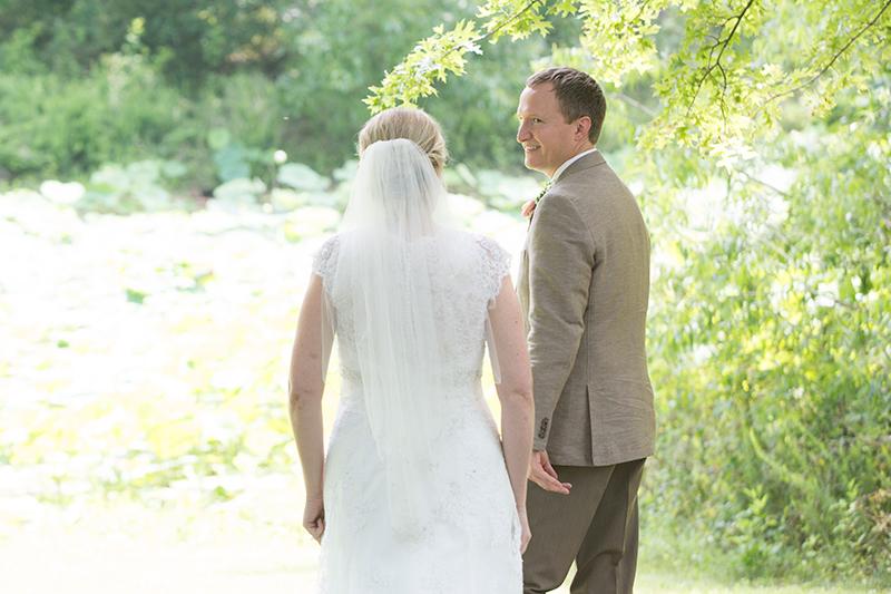nashville-wedding-photography