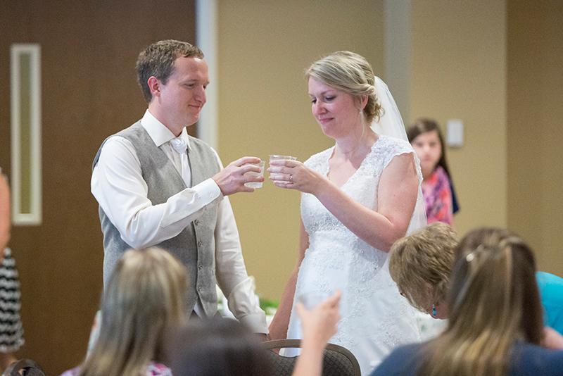 nashville-wedding-reception