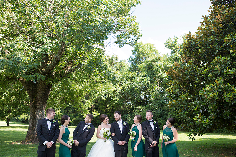 nashville_wedding_photographer_3