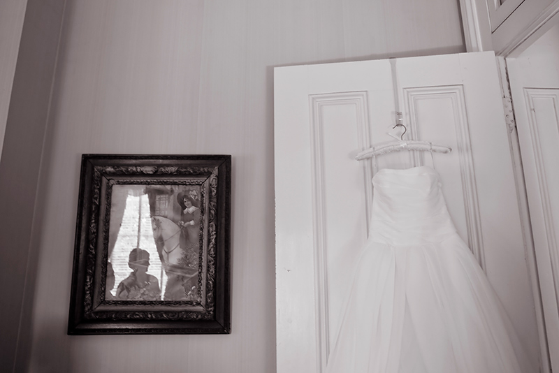 wedding-photography-in-nashville